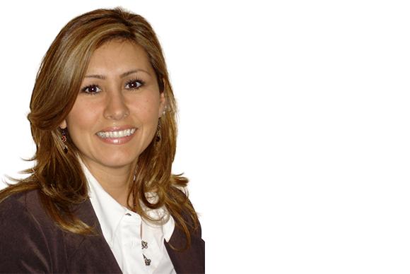 Linda Mendez