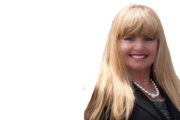 Lori Carmody