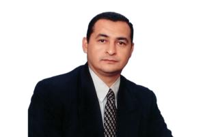 Luis Berrios