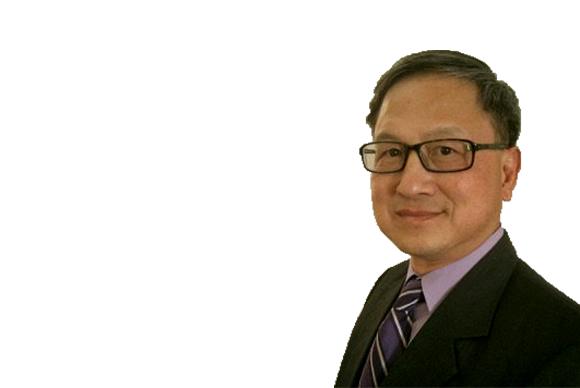 Francis Tsui