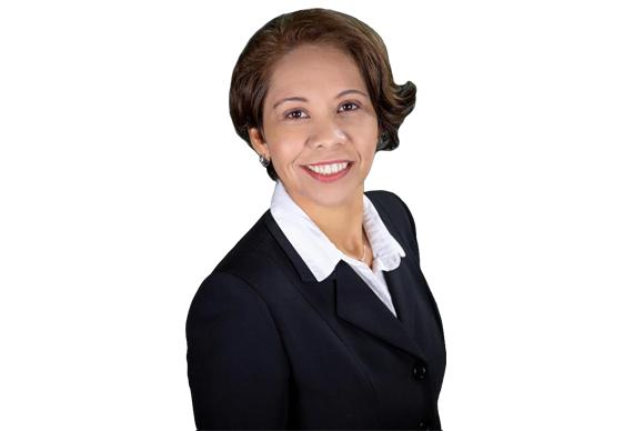 Isabelle Escamilla