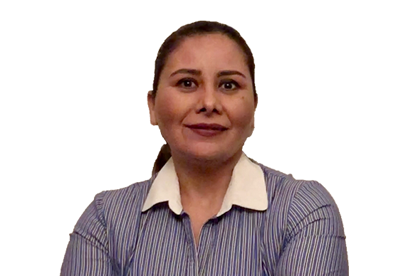 Liliana Dinse