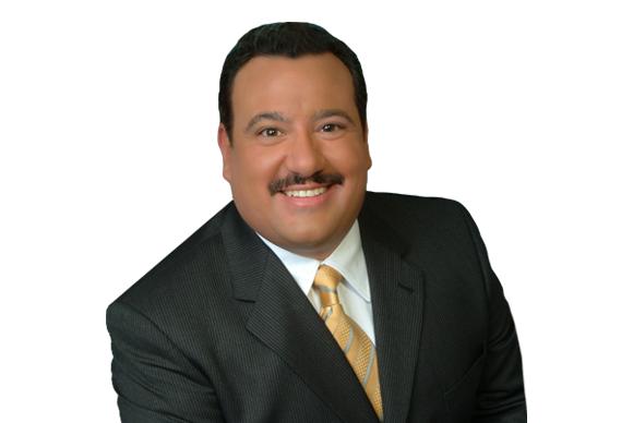 Ricardo Bolaños