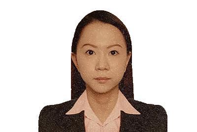 Amelee Yu