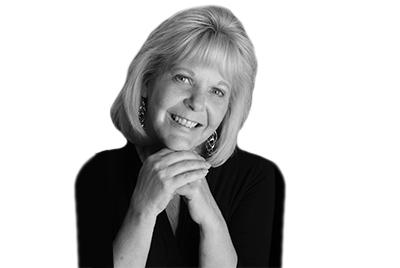 Barbara Gustavsen