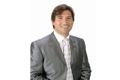 Fernando Montecinos