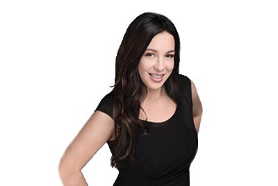Lindsay Barajas
