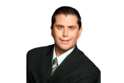 Victor Pasillas