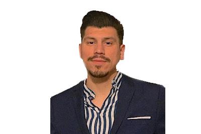Damian Munoz