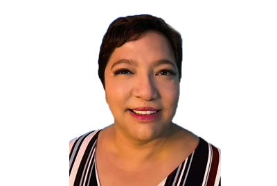 Guadalupe Murillo