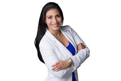 Viviana Castro