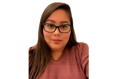 Debbie Gutierrez
