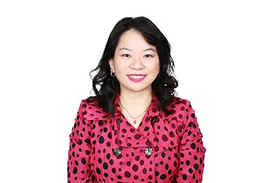 Jennifer Jing